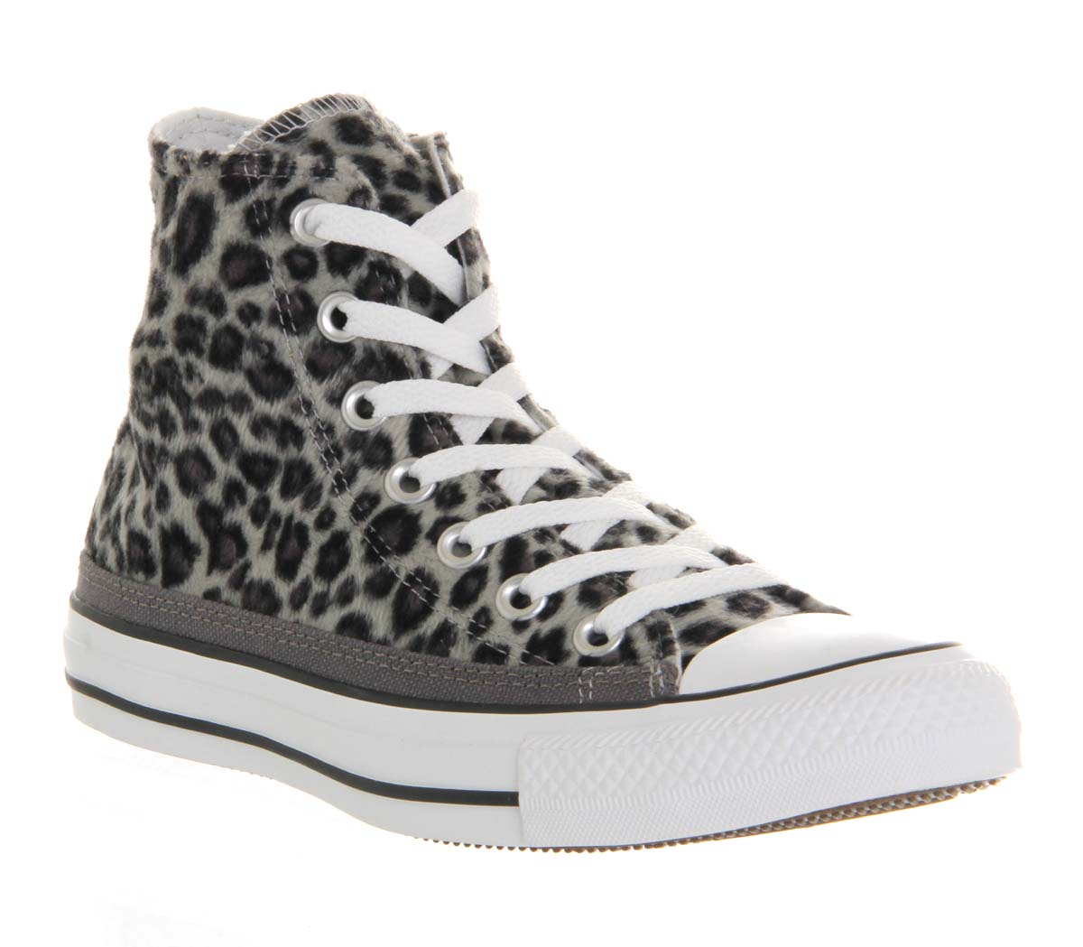 Unisex-Converse-All-Star-Hi-Trainer-Shoes-SW13