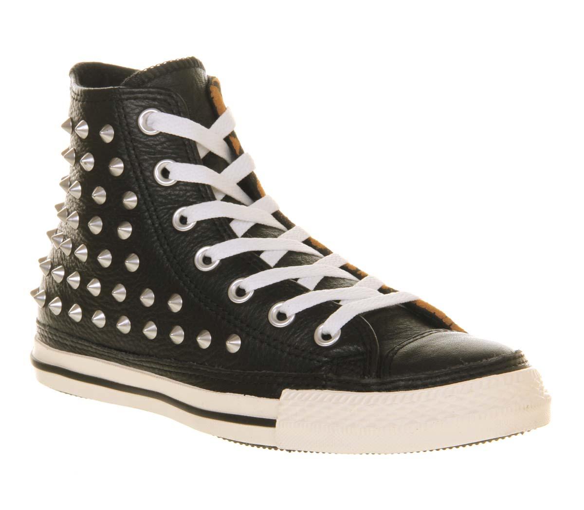 Converse Mens Shoes Ebay
