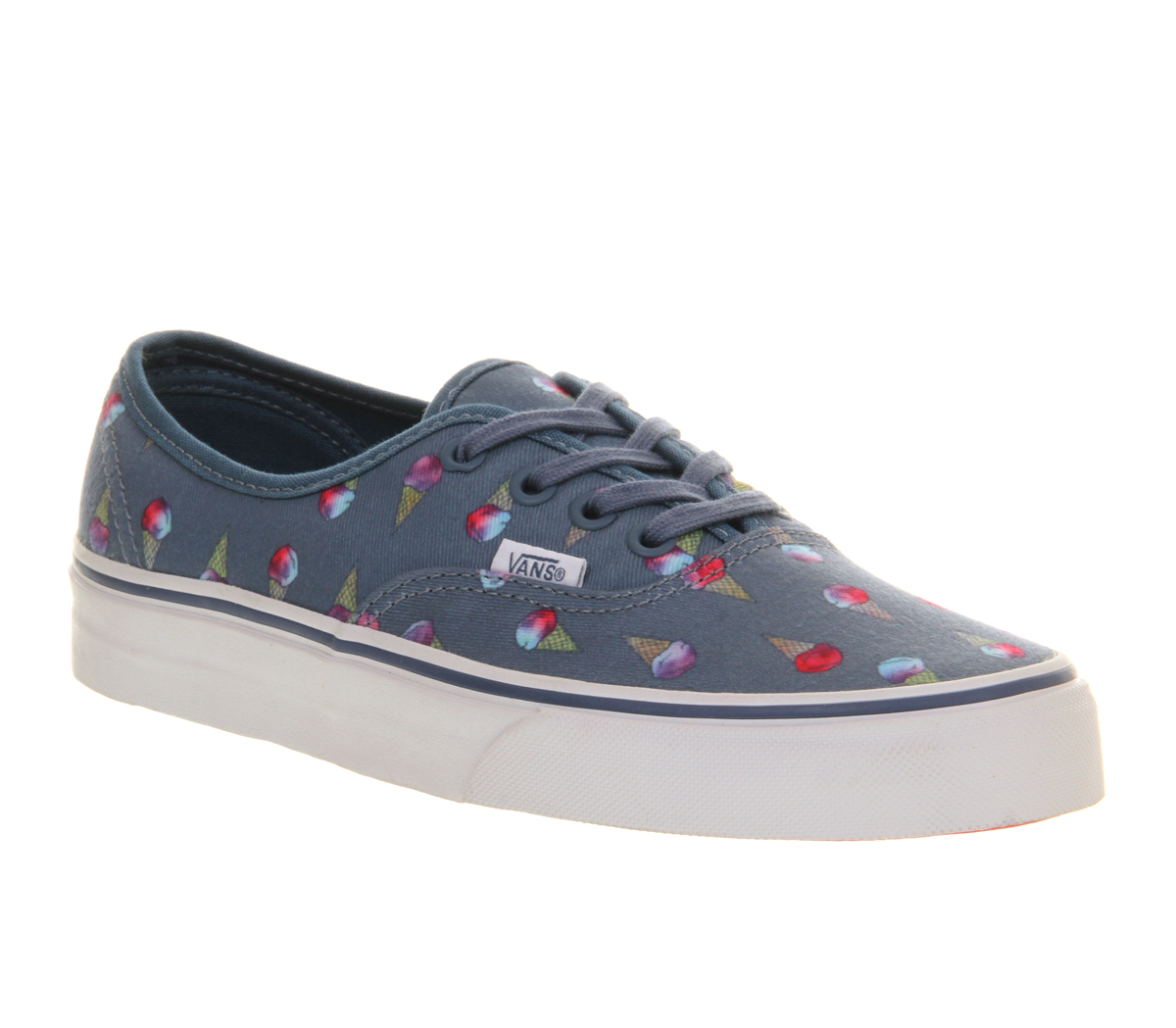 Vans-Authentic-Ice-Cream-Daze-Smu-Exclusive-Trainers-Shoes