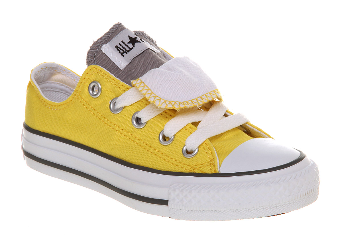 Find your adidas Kids - Boys - Yellow - Shoes at optimizings.cf All styles and colours available in the official adidas online store.