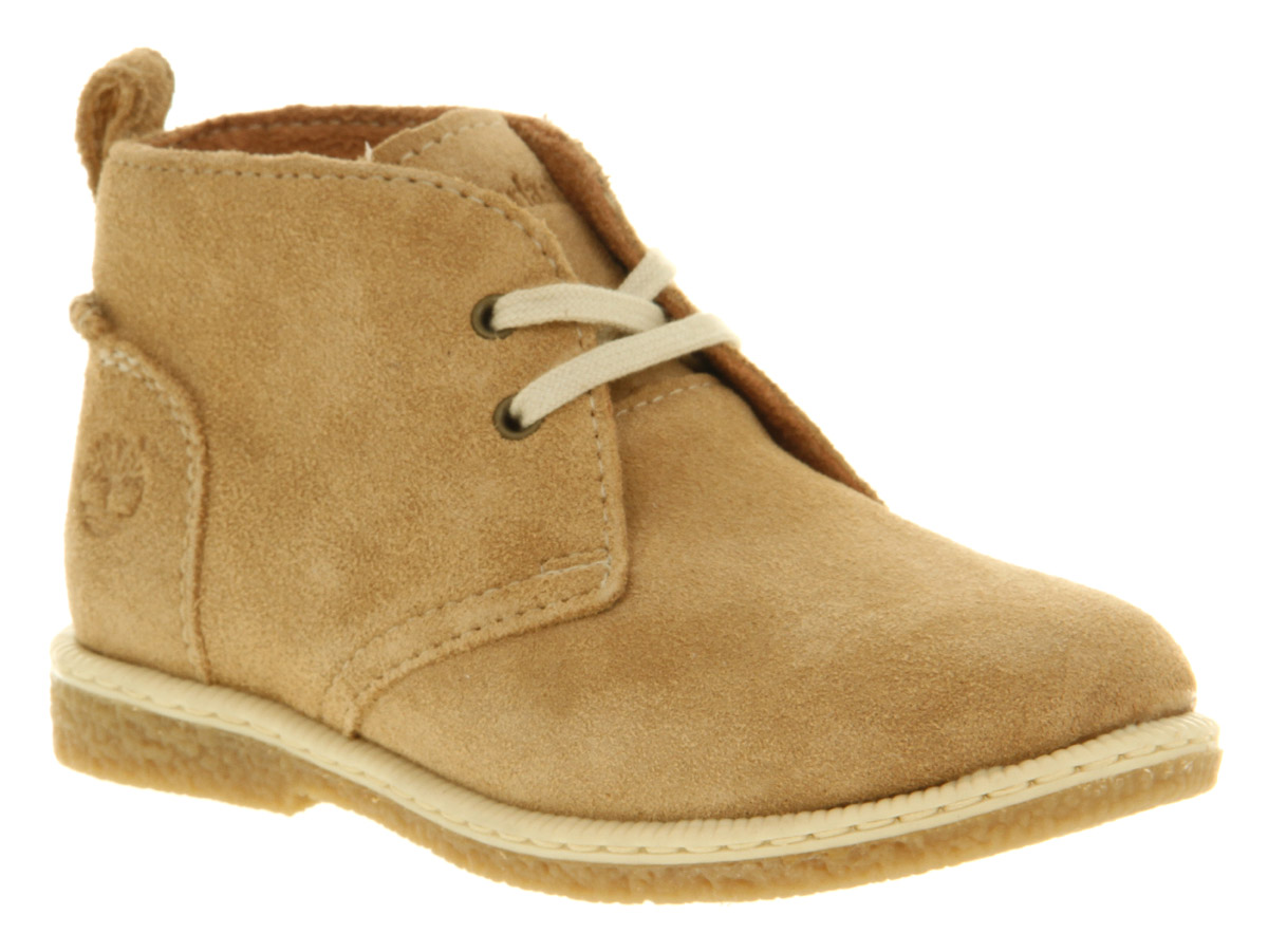 timberland ridgefield desert boot lt suede