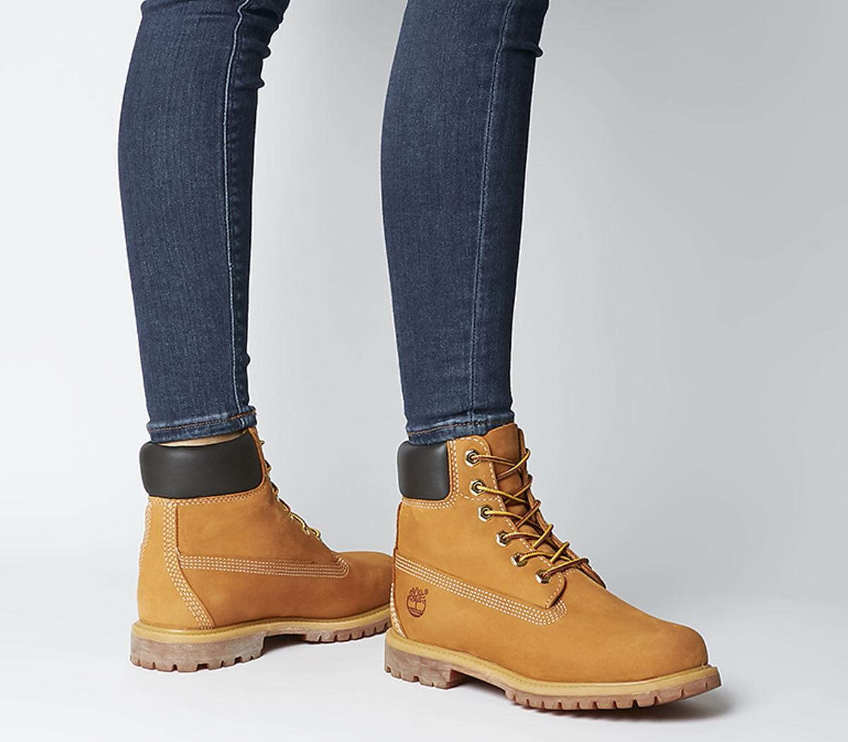 timberlands for sale uk