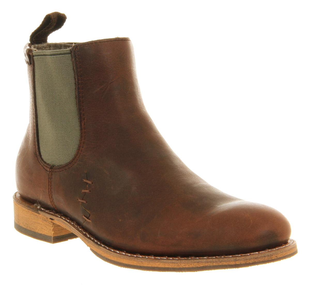 Chelsea boots for men - deals on 1001 Blocks