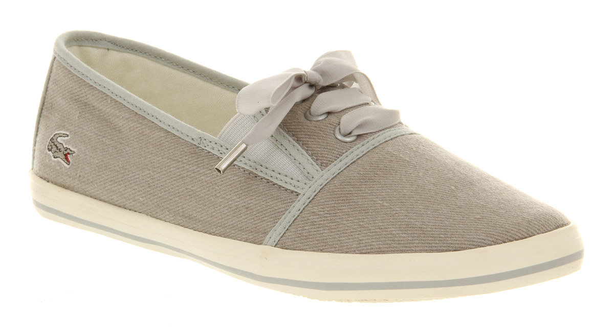 Description: LACOSTE Men's shoes online; Trainers, Casual, Canvas and Outdoor... Added by: Colin