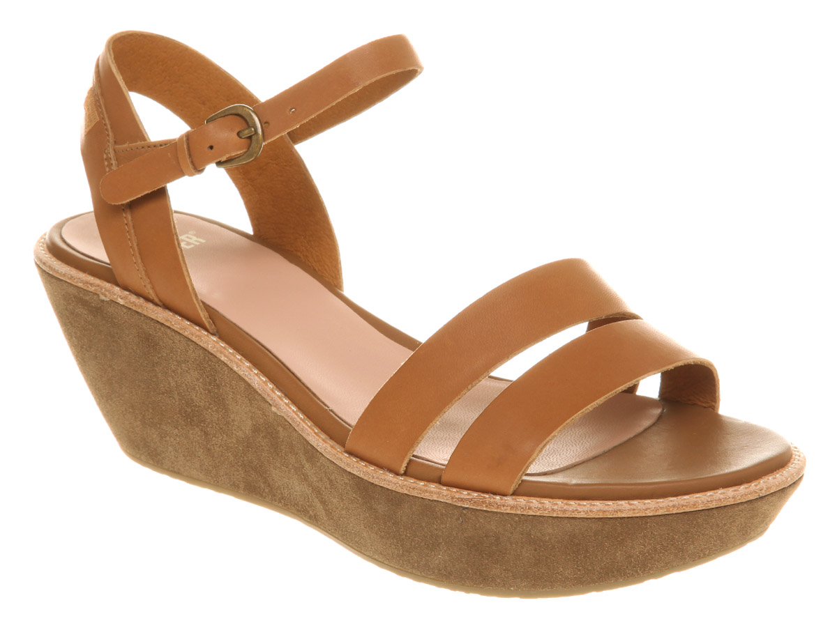Wonderful Timberland Womens Earthkeepers Maeslin Ankle Strap