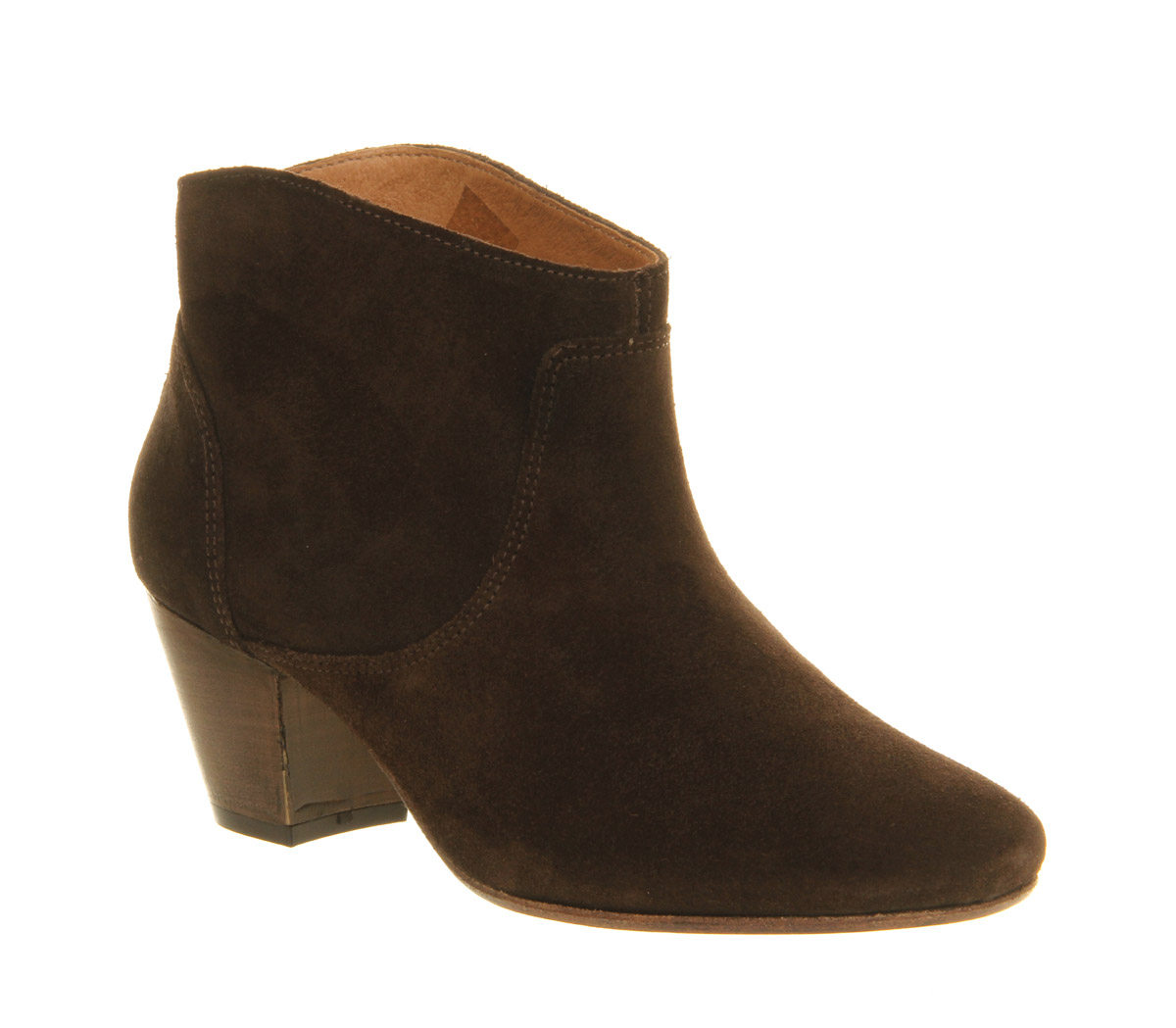 Browse HSN's wide selection of boots for women to find boots from top brands like Vince Camuto, Steve Madden, and more. Start shopping today. Women's Boots; Women's Boots. Page Filters Departments. Boots () Flats () Heels & Pumps () Sandals () Charles by Charles David Holly Leather or Suede Wedge Boot. Charles by Charles.