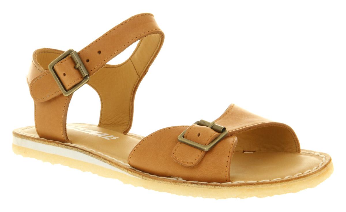Clarks Womens Shoes Sandals