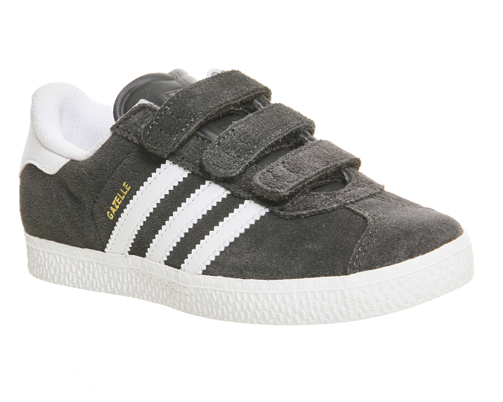 adidas gazelle childrens