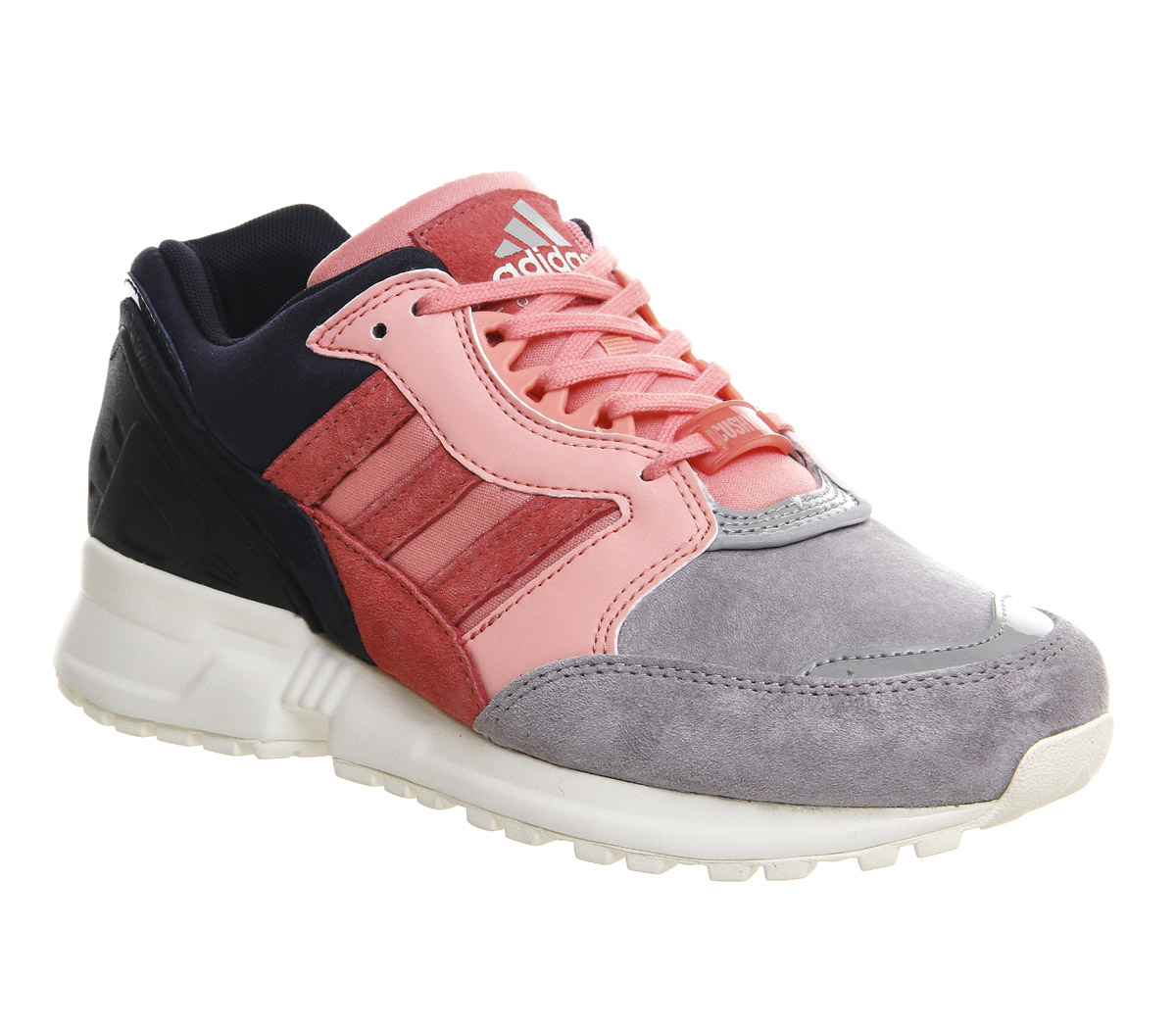 adidas shoes pink and grey los granados apartment co uk