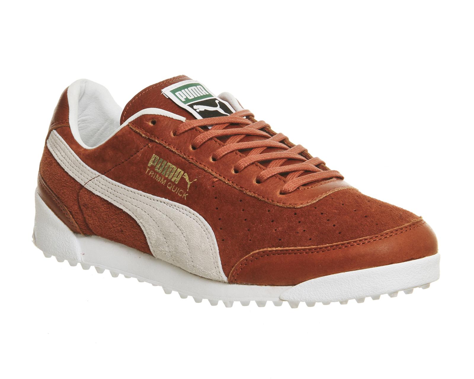 Mens-Puma-Trimm-Quick-PICANTE-Trainers-Shoes