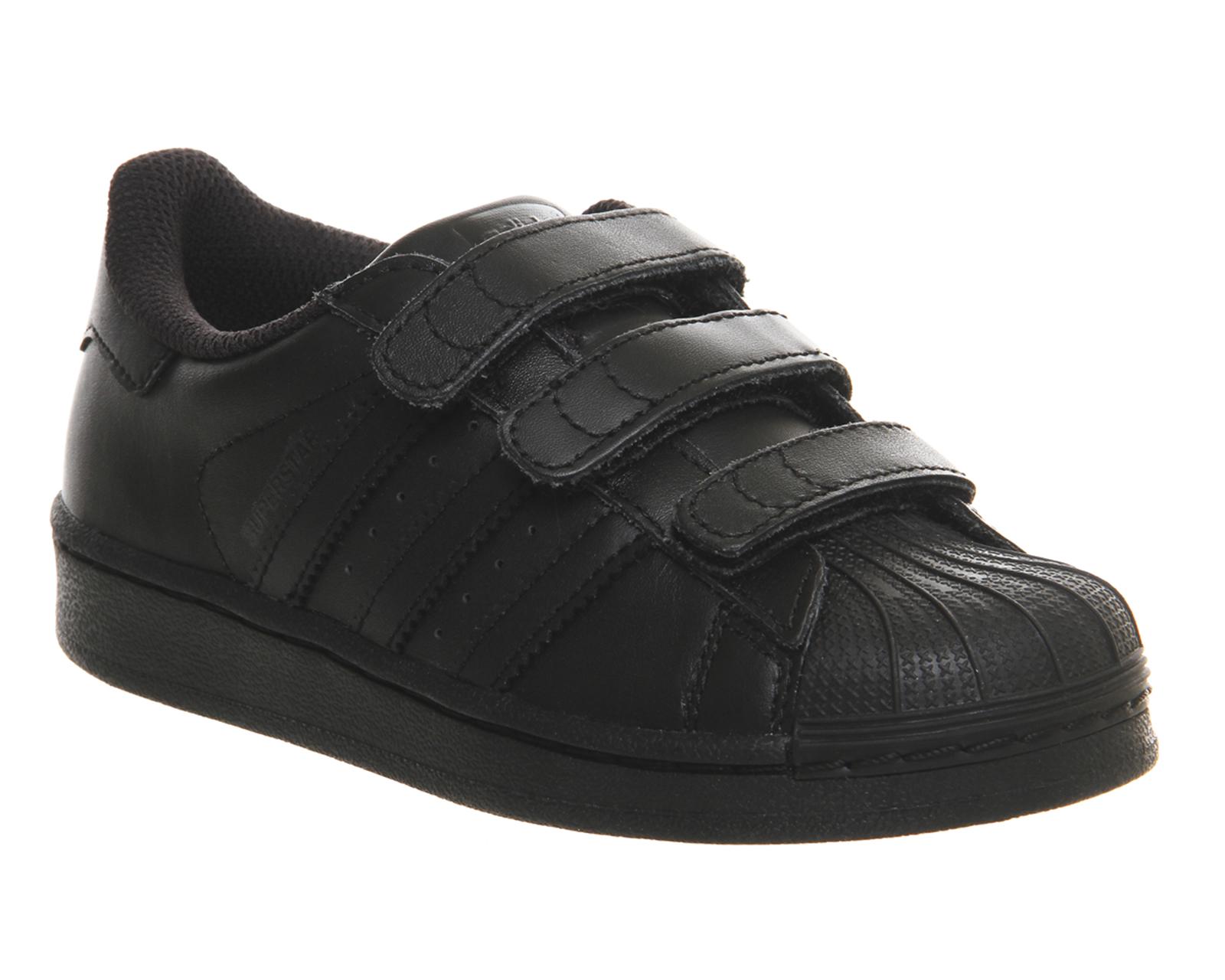 boys velcro adidas trainers off 51% - www.ncccc.gov.eg