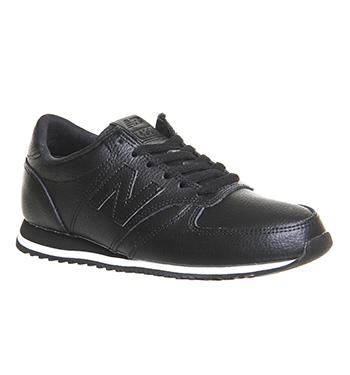 new balance u 420 noir