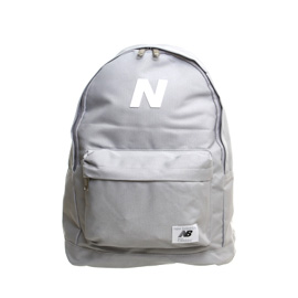 3b4fce724b Accessories-New-Balance-Mellow-Backpack-GREY-Accessories thumbnail 3