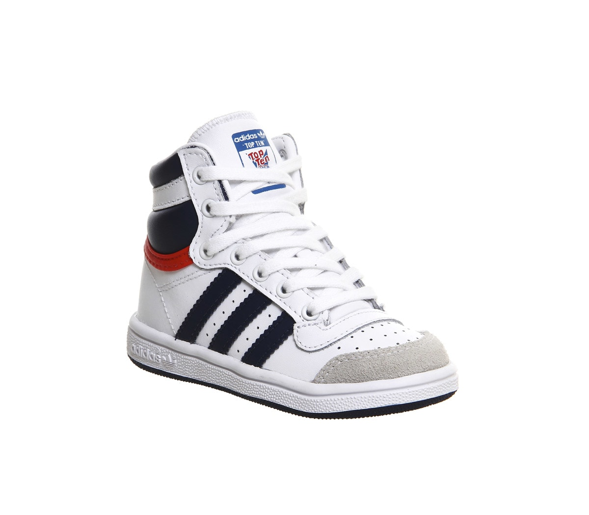 the gallery for cool adidas shoes high tops. Black Bedroom Furniture Sets. Home Design Ideas