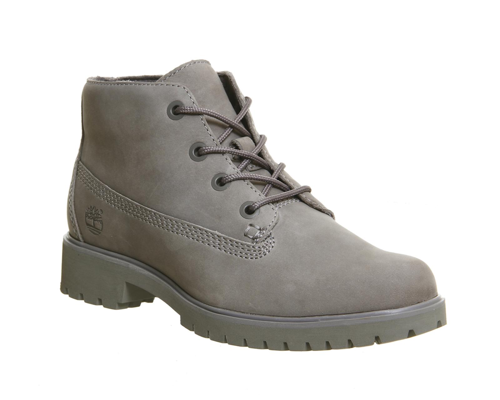 Lastest Clothes Shoes Amp Accessories Gt Women39s Shoes Gt Boots
