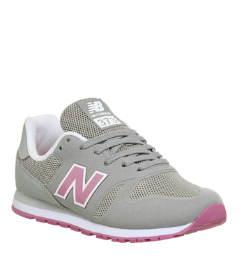 kids new balance tennis shoes
