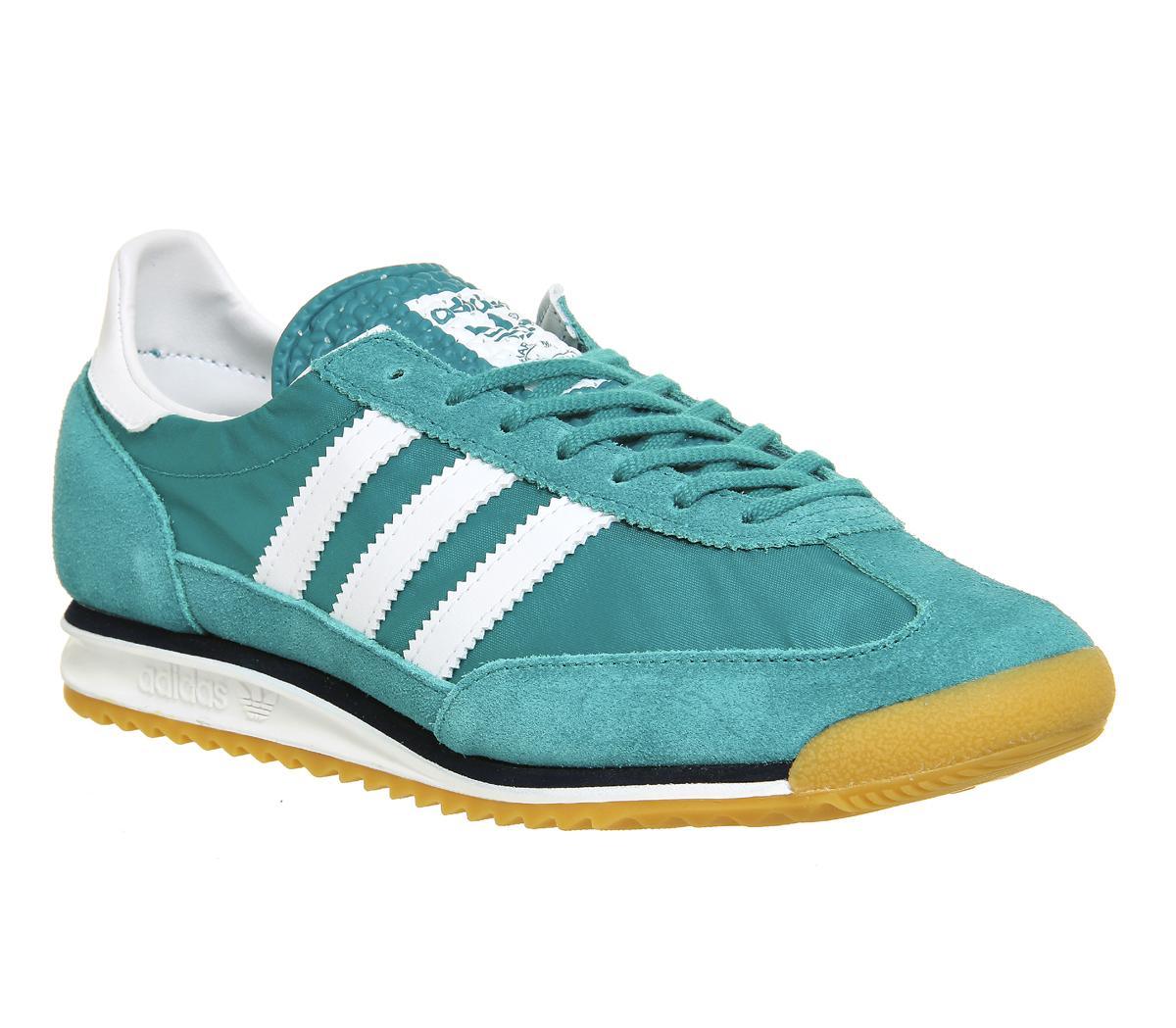 Adidas Sl 78