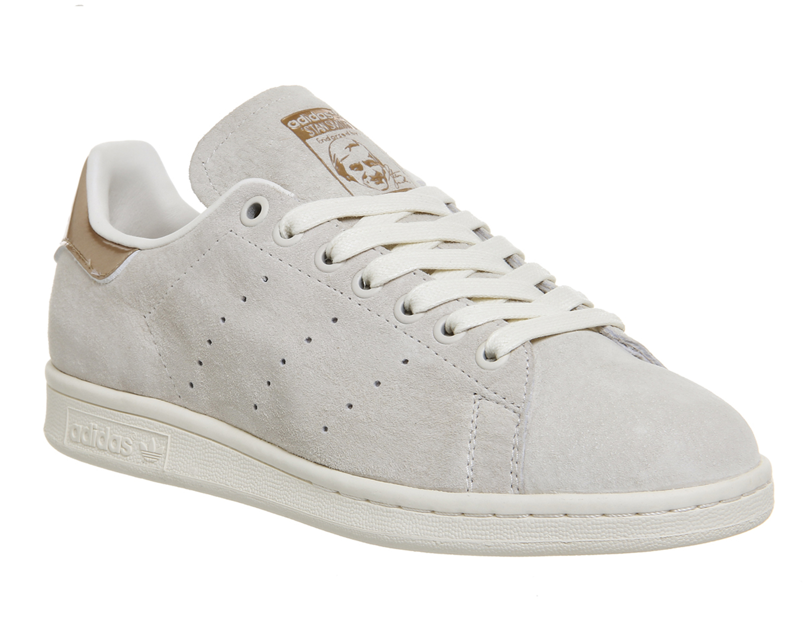stan smith exclusive