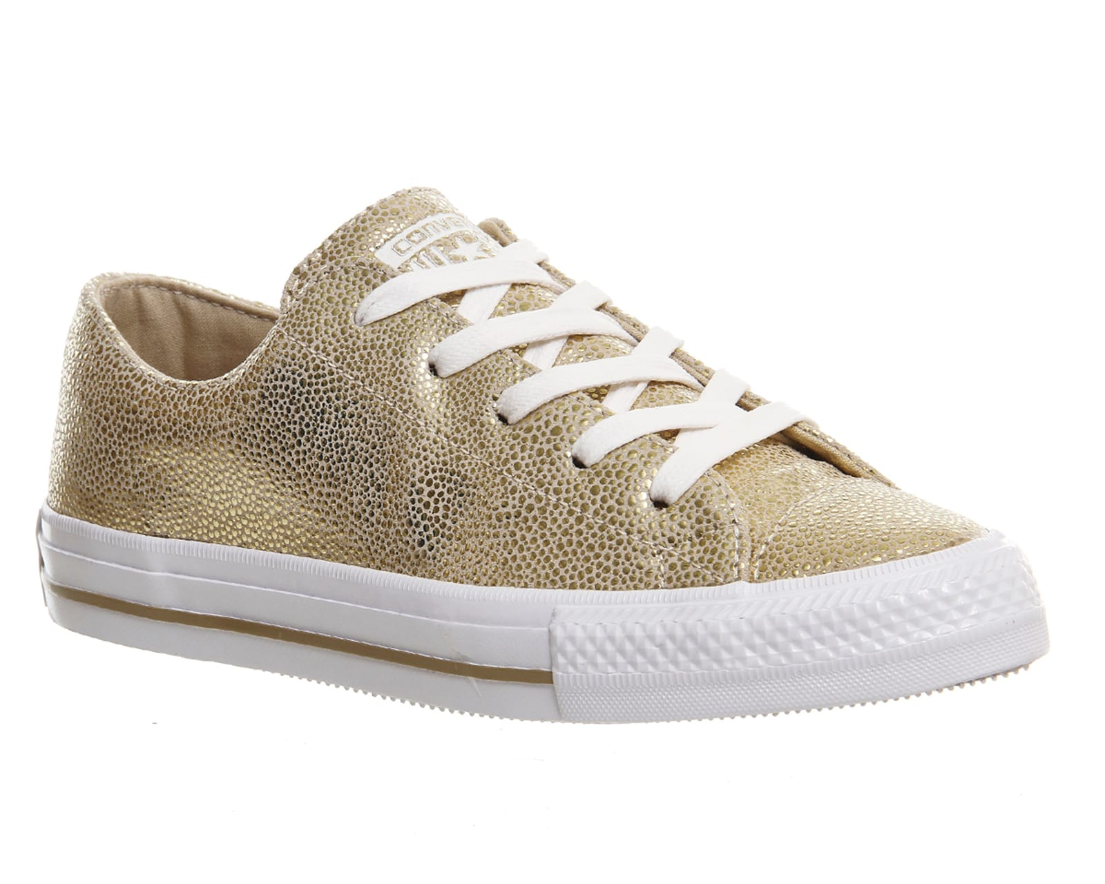 converse light argos