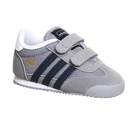 594c1709dbfb adidas dragon kids