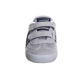 adidas dragon trainers baby