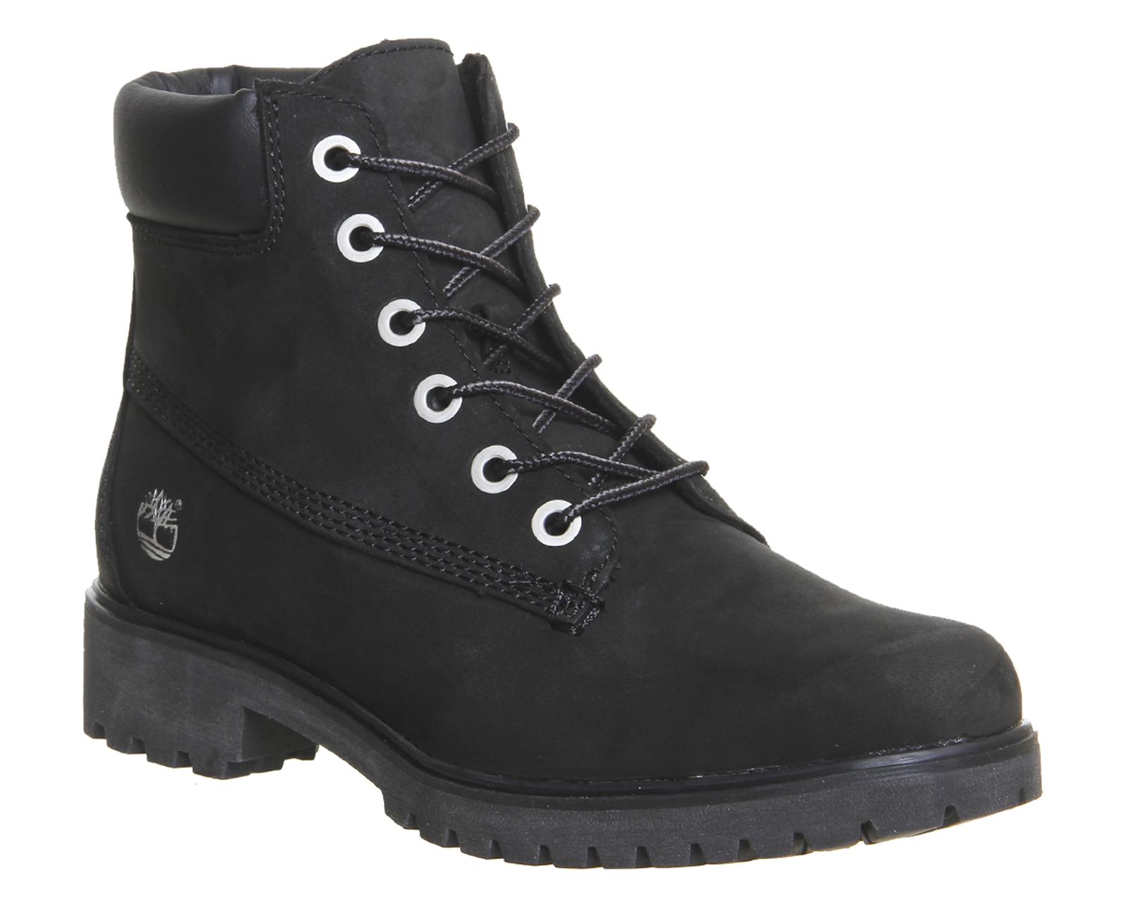 Lastest Clothes Shoes Amp Accessories Gt Men39s Shoes Gt Boots