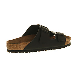 birkenstock two strap sandals