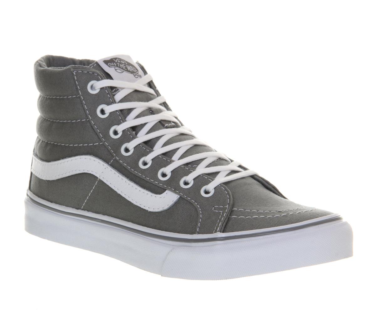 Nike Roshe Run Men's Trainers Shoe Blue White Shoes