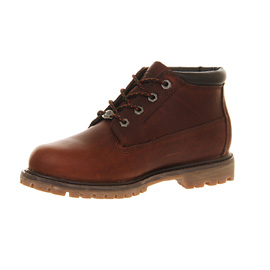 timberland nellie in brown