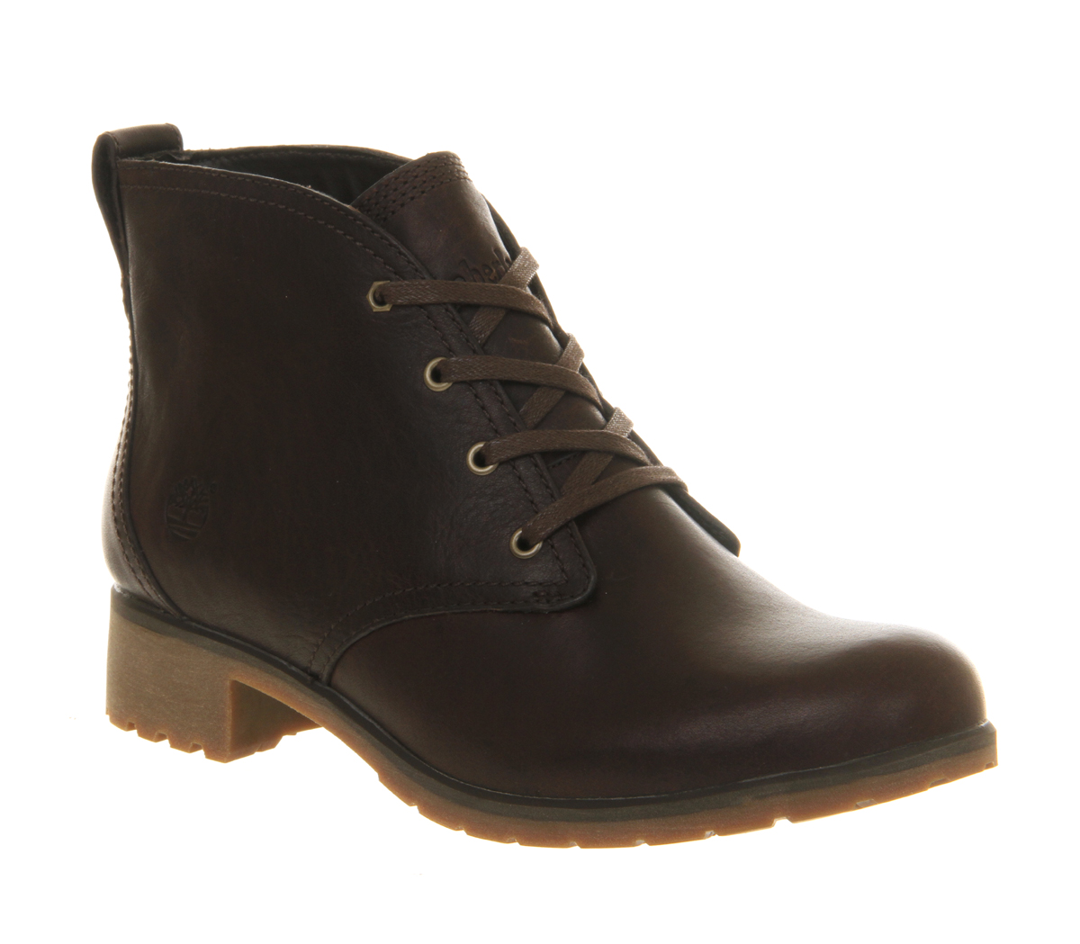 Brilliant Feel Just A Tad Bikergirl Tough In The Handsome Timberland Earthkeepers Bethel Ankle Boot Accented With Constrasting Stitching And A Decorative Buckle Strap, This Womens Ankle Boot Goes To Great Distances Thanks To It Premium Full