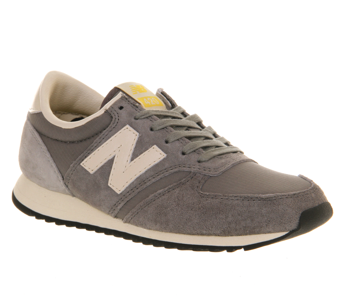 New-Balance-U420-GREY-Trainers-Shoes