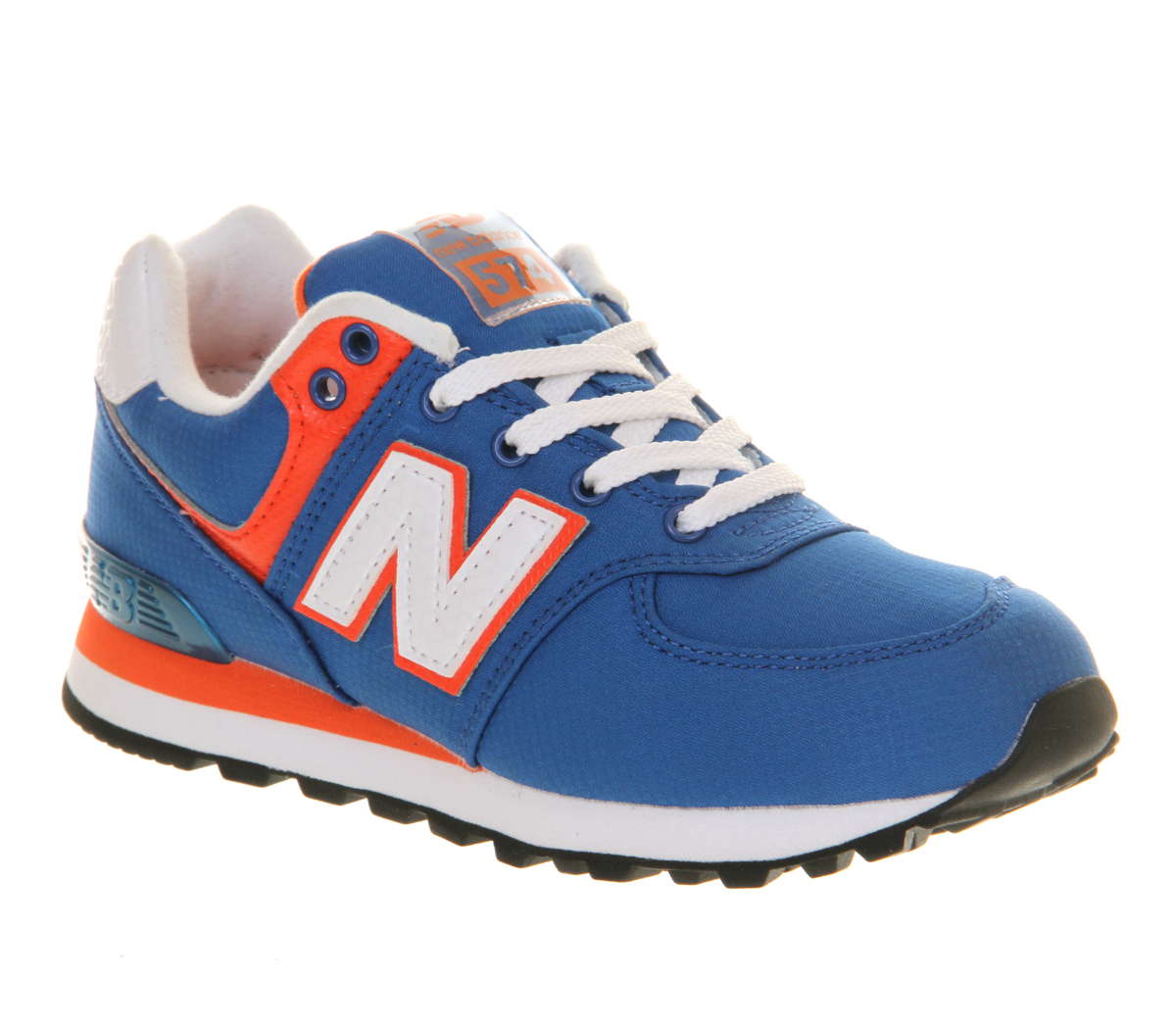 kids new balances