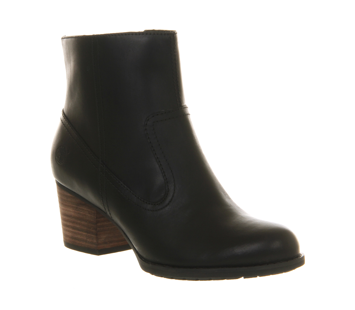Innovative Clothing Shoes Accessories Gt Women39s Shoes Gt Boots