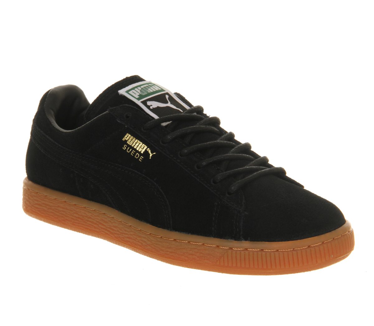 Buy suede blue pumas > OFF34% Discounts