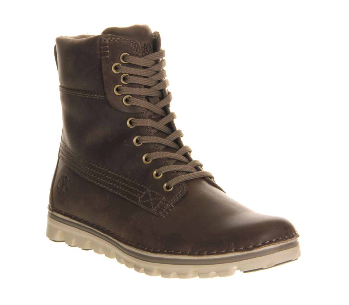 New The Iconic 6inch Timberland Boot Has Stood The Test Of Time  Comfort Is Paramount For These Heritageinspired Boots From Sorel $220, Sorelcom But With The Fresh Mix Of Gray And Tan, Your Style Will Be On Point As Well Seam Sealing
