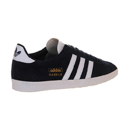 Mens-Adidas-Gazelle-Og-DARK-INDIGO-WHITE-Trainers-