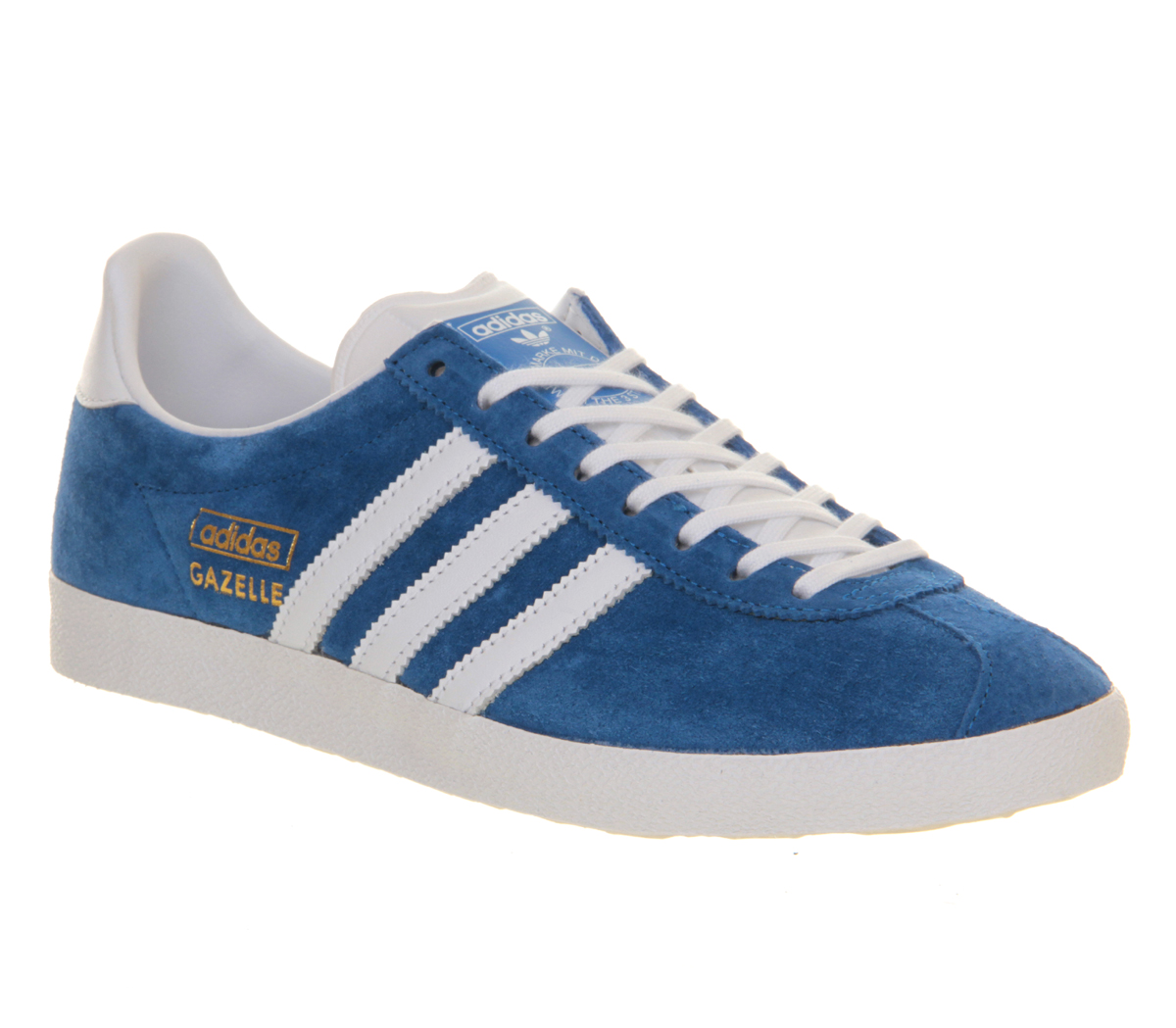 Adidas Shoes Gazelle Og