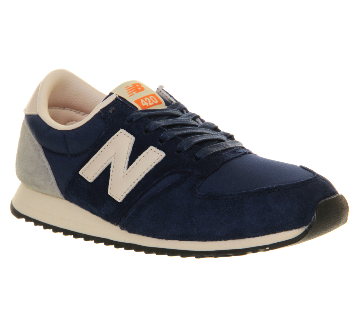 New-Balance-U420-ROYAL-BLUE-Trainers-Shoes