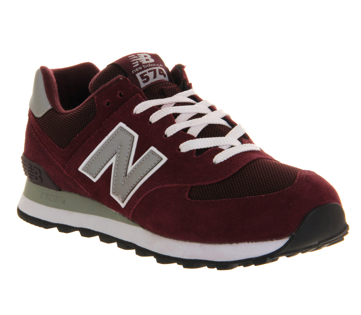 New-Balance-New-Balance-M574-DEEP-BURGUNDY-GREY-Trainers-Shoes