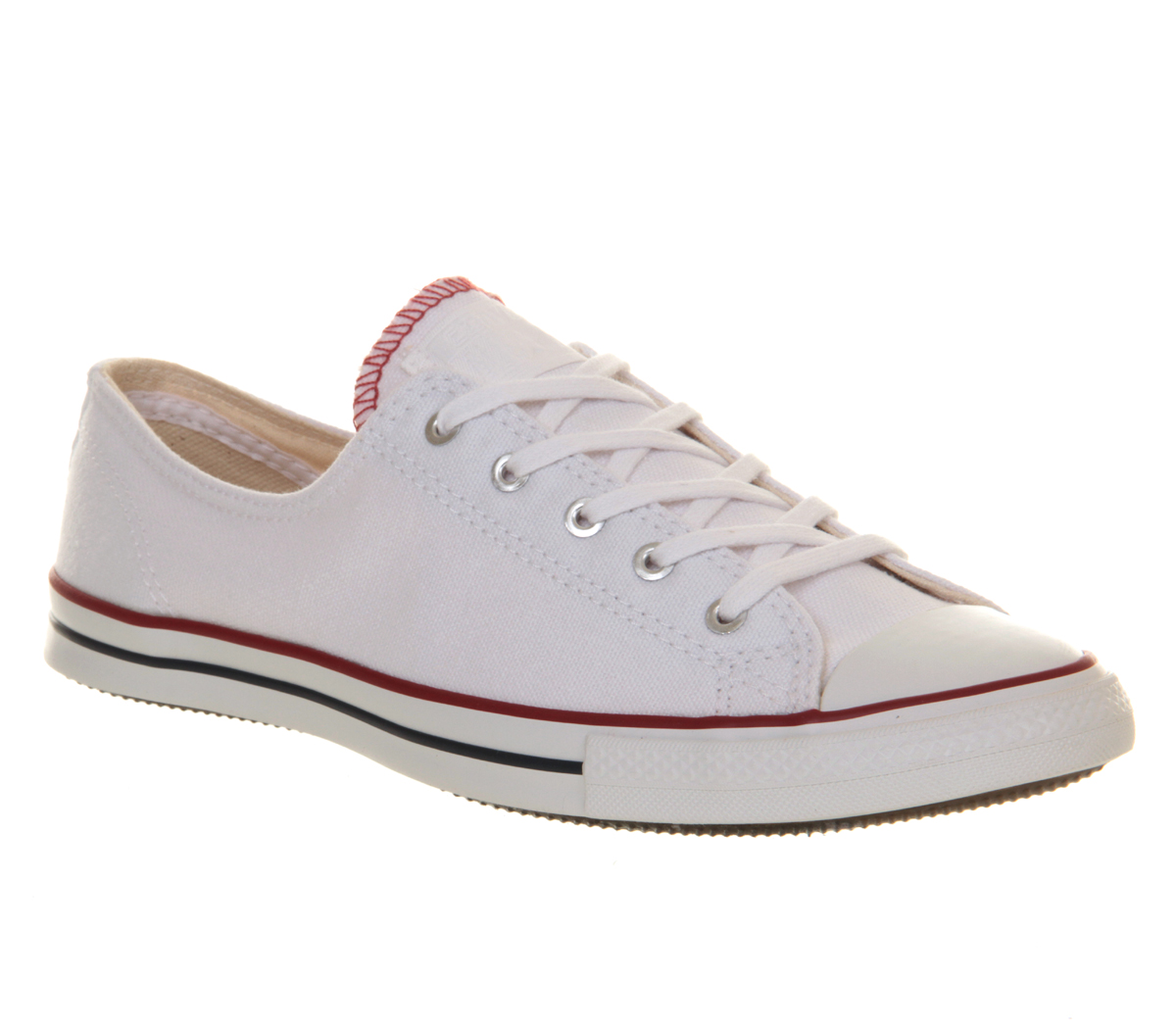Converse Ctas Fancy