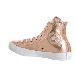 rose gold converse uk