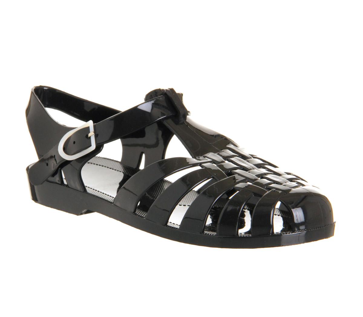 Clothes, Shoes & Accessories > Women s Shoes > Sandals & Beach Shoes