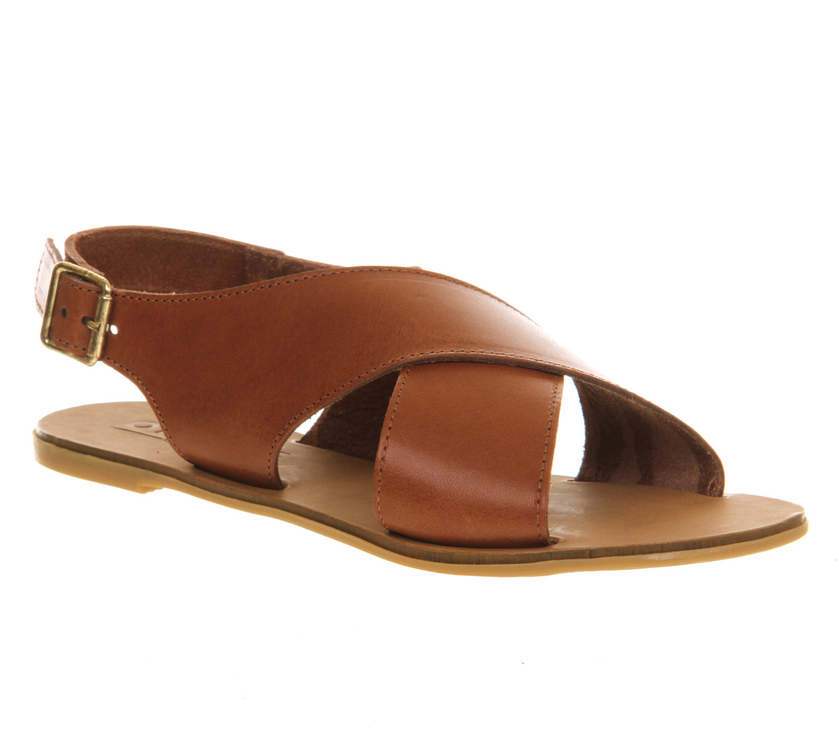 Find great deals on eBay for leather sandals. Shop with confidence.