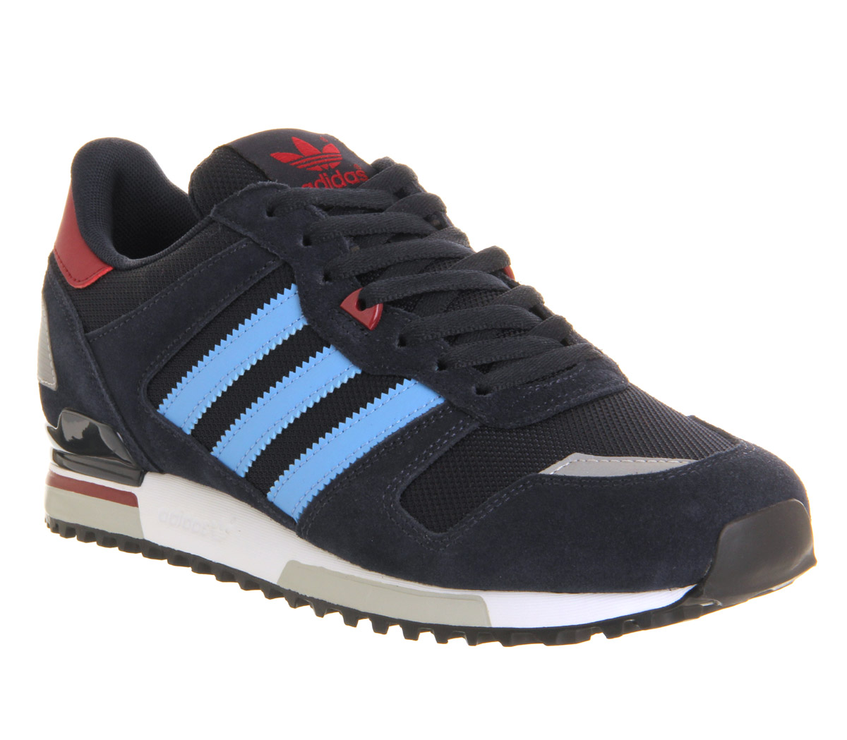 Adidas-Zx700-DARK-NAVY-COLUMBIA-BLUE-WHITE-EXCLUSIVE-Trainers-Shoes