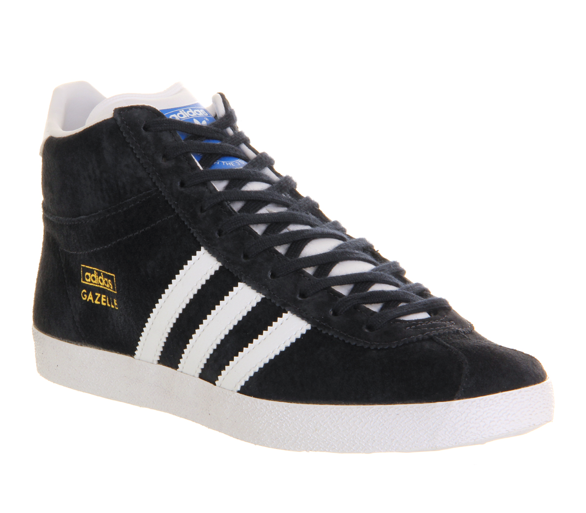 845b10ed4e54 ladies gazelle og Sale