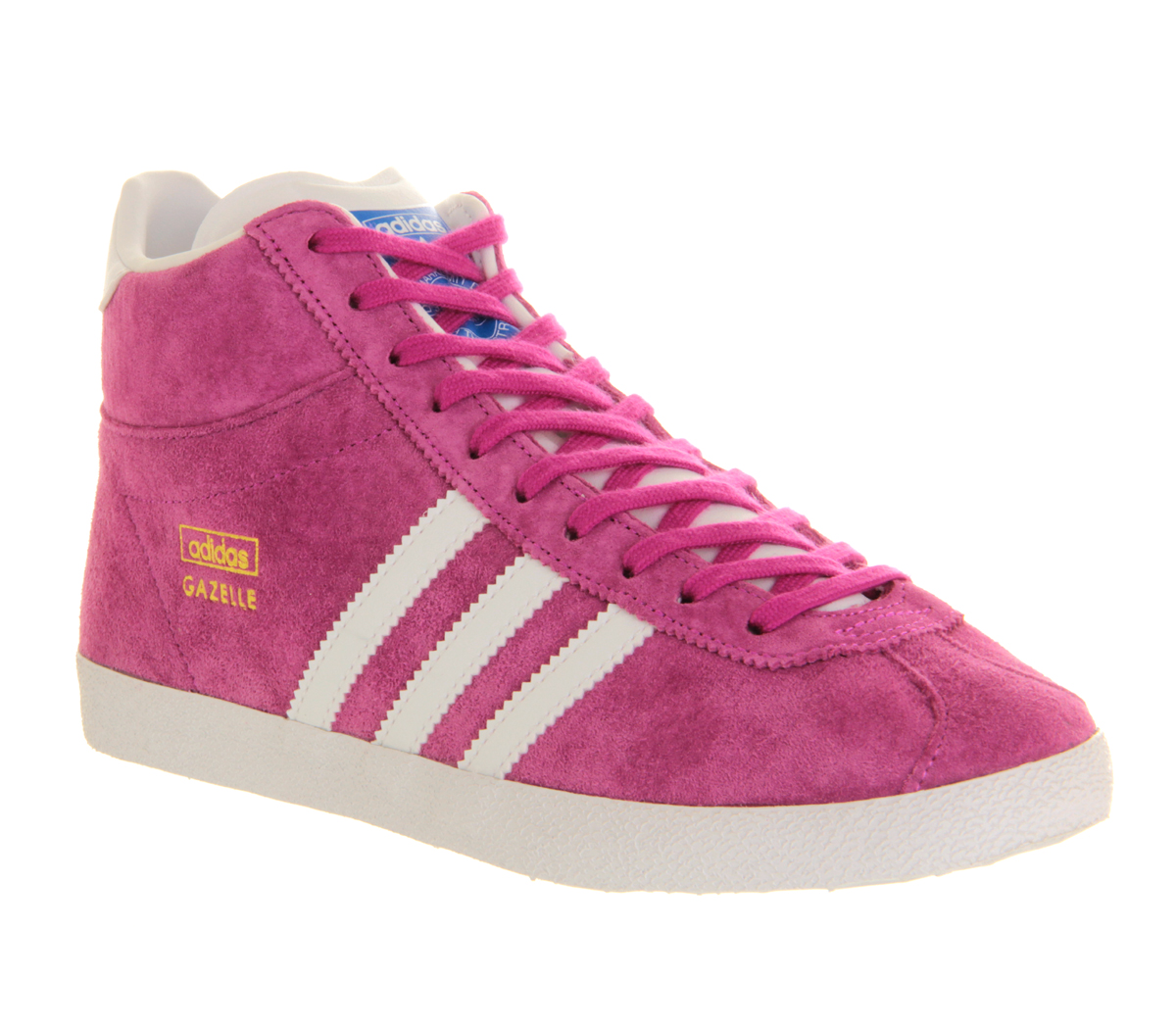Adidas-Gazelle-Og-Mid-Trainers-Shoes
