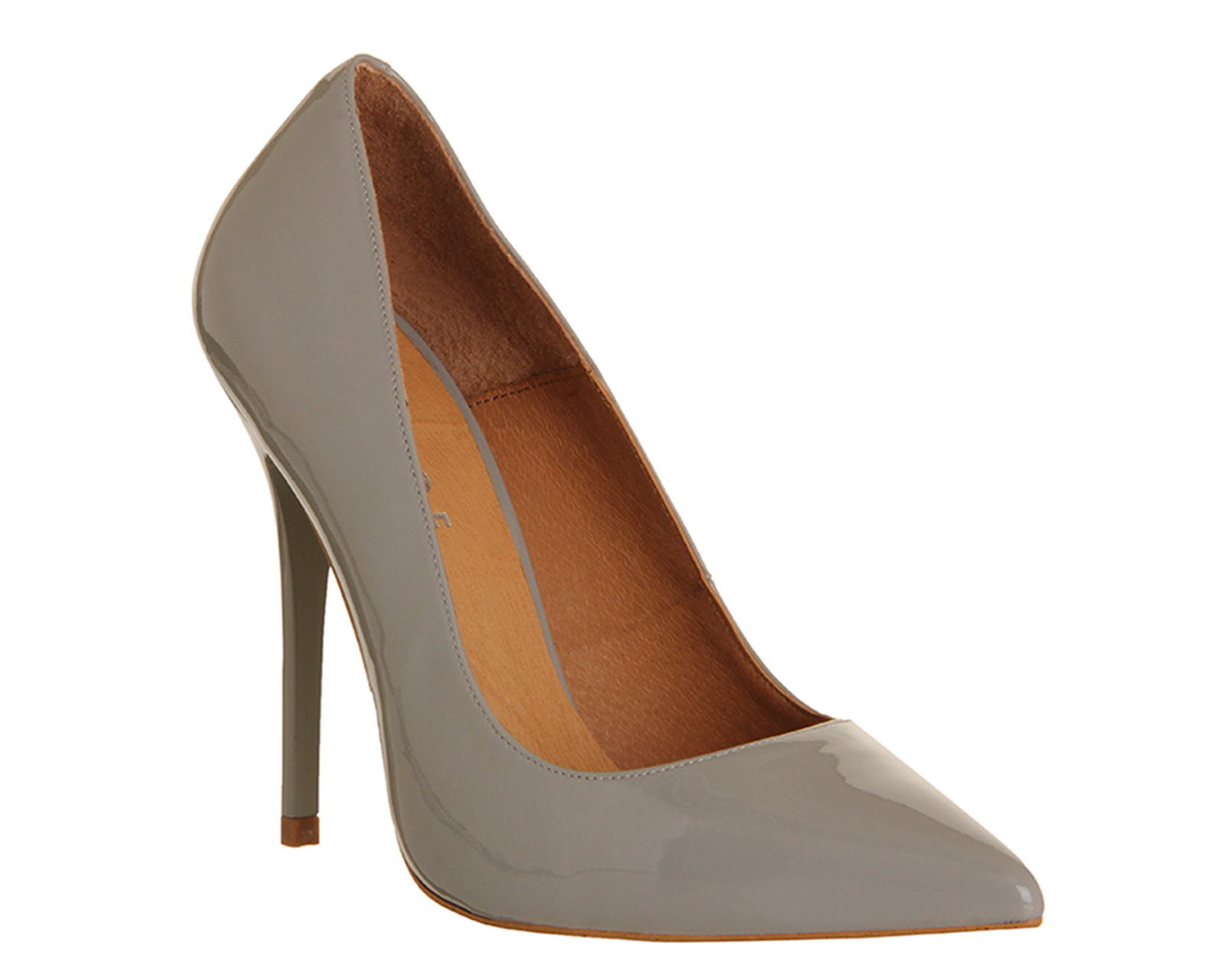 Find great deals on eBay for womens gray heels. Shop with confidence.
