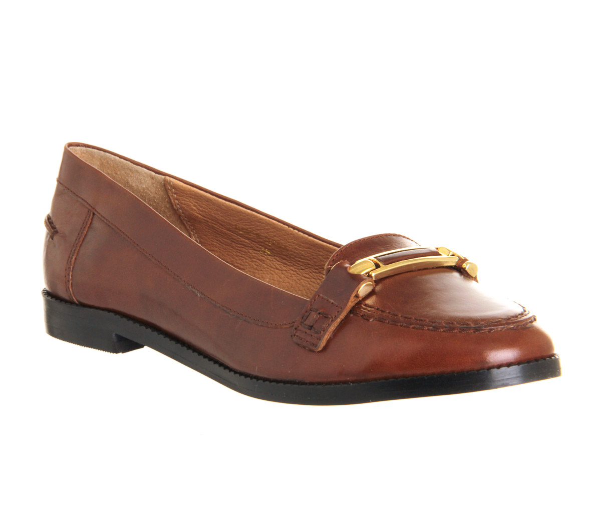 Find Loafers from the Womens department at Debenhams. Shop a wide range of Shoes products and more at our online shop today. Menu Tan libra loafers Save. Was £ Then £ Now £ > Good for the Sole Navy 'Gondola' wide fit loafers Save. Was £