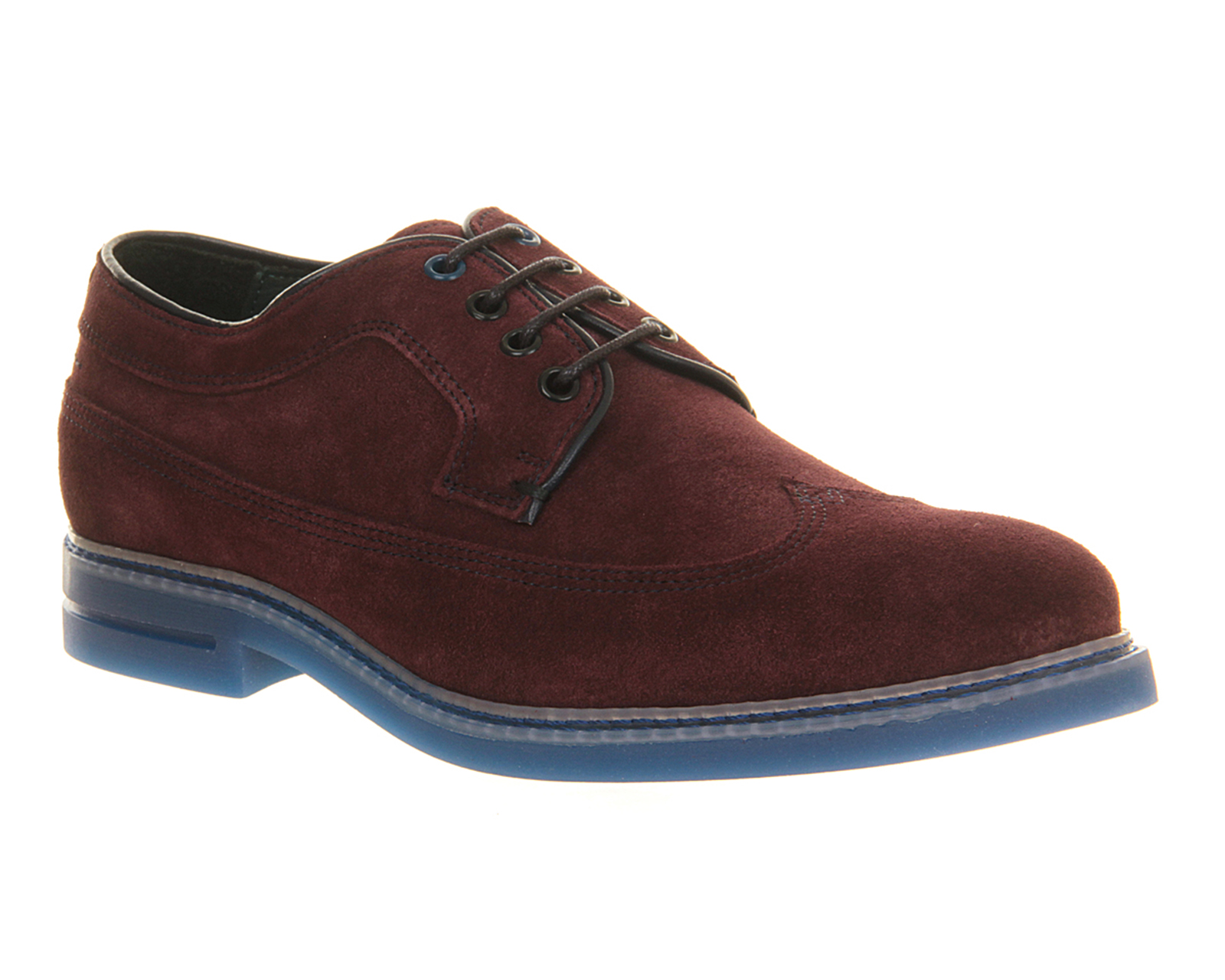 Ted Baker Mens Size  Shoes