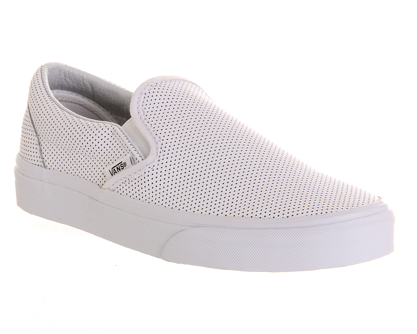 Find a great selection of Slip On Sneakers, including Men's Slip On Sneakers and Women's Slip On Sneakers today at Macy's.